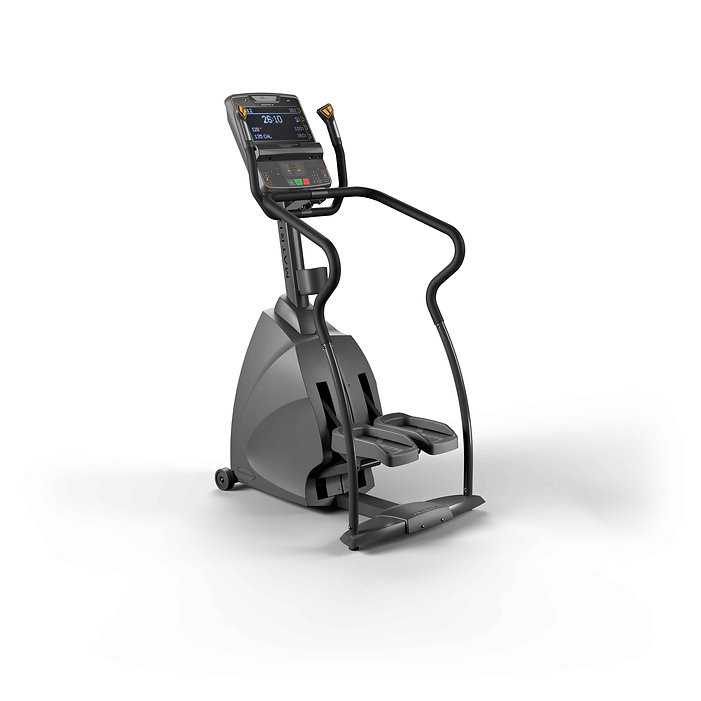 Endurance Stepper Premium