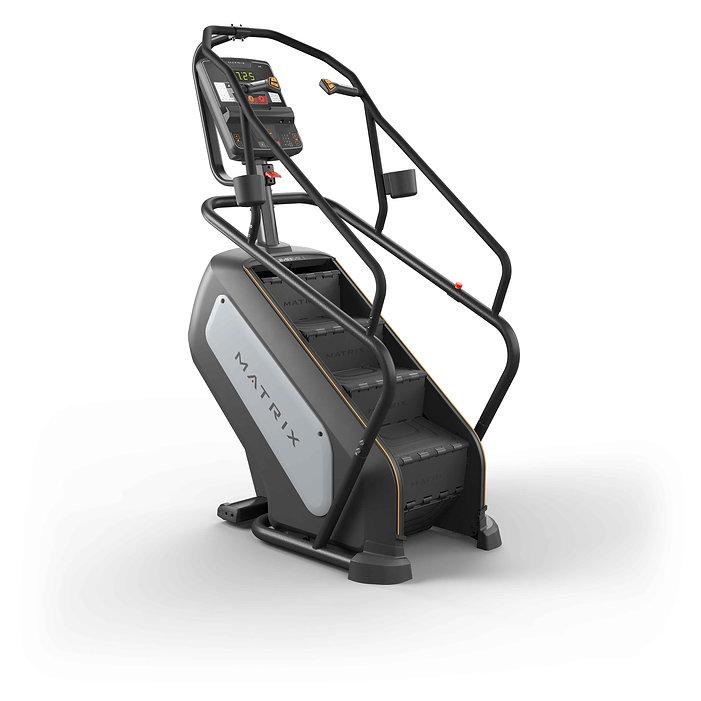 Endurance Climbmill GT