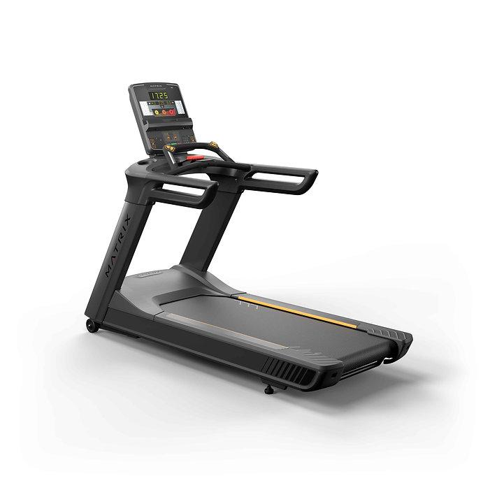 Performance Treadmill
