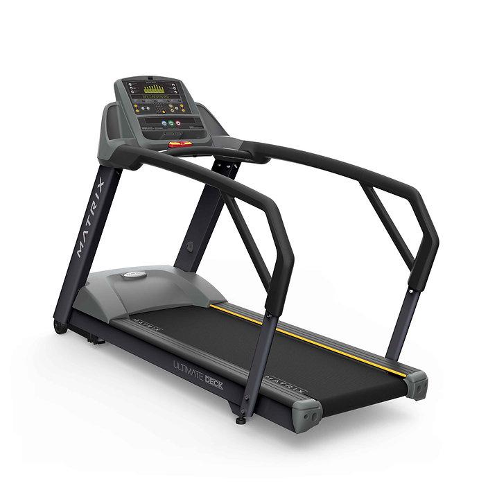 Medical Treadmill
