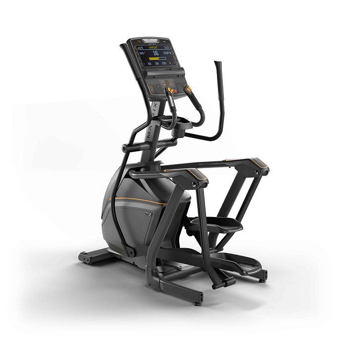 Lifestyle Elliptical Premium