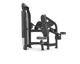 Aura Triceps Press