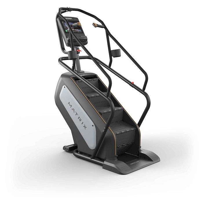 Performance Climbmill
