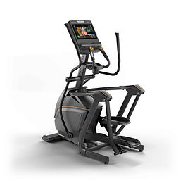 Lifestyle Elliptical