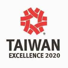 optimized---2020 Standard Size_Taiwan Ex