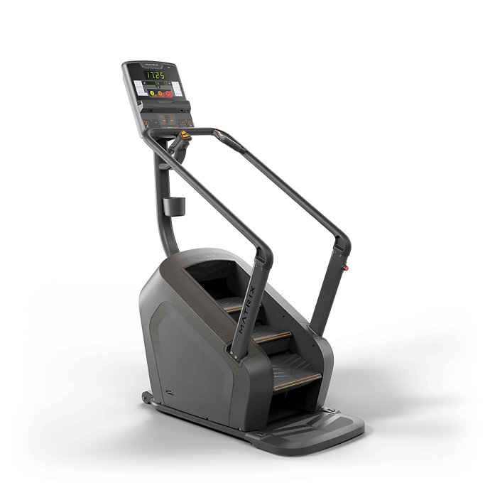 Lifestyle Climbmill GT