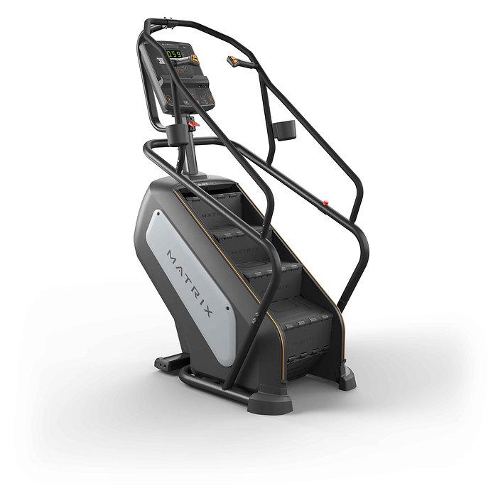 Endurance Climbmill LED