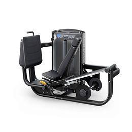 Ultra Leg Press