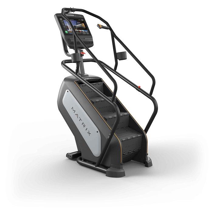 Endurance Climbmill Touch XL