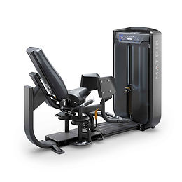 Ultra Hip Abductor