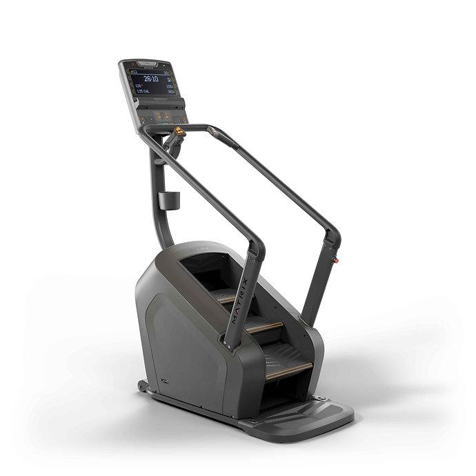 Lifestyle Climbmill Premium