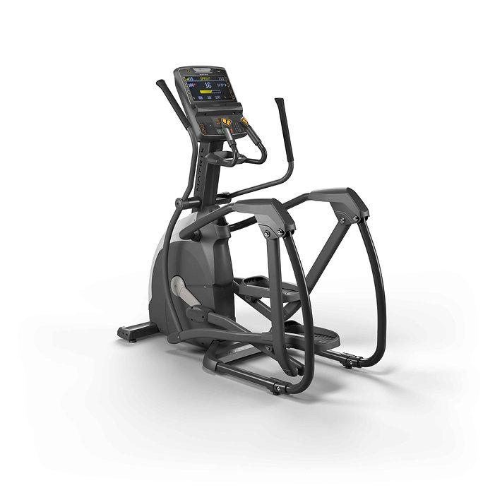 Endurance Elliptical Premium