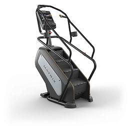 Endurance Climbmill