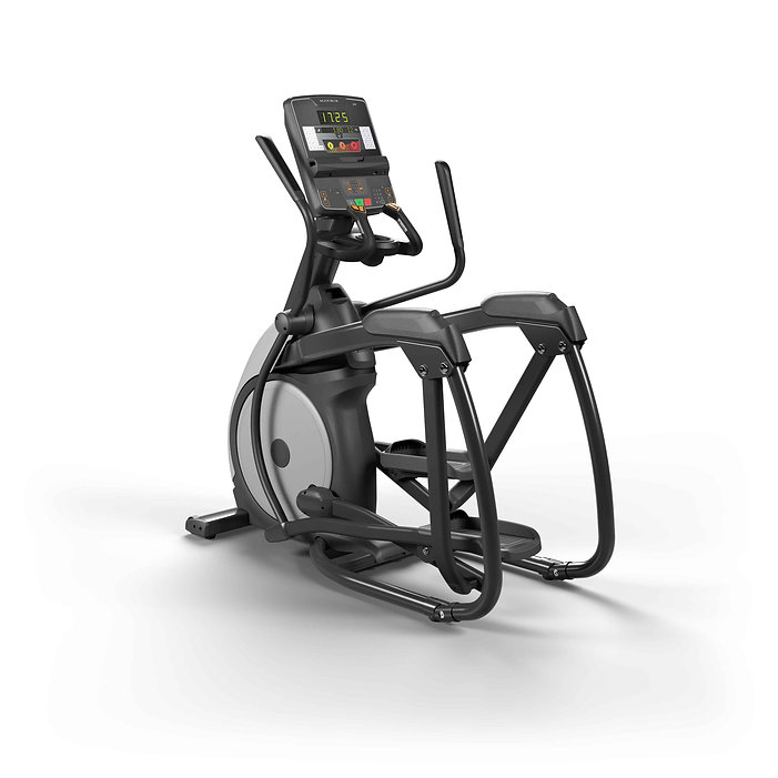 Performance Elliptical