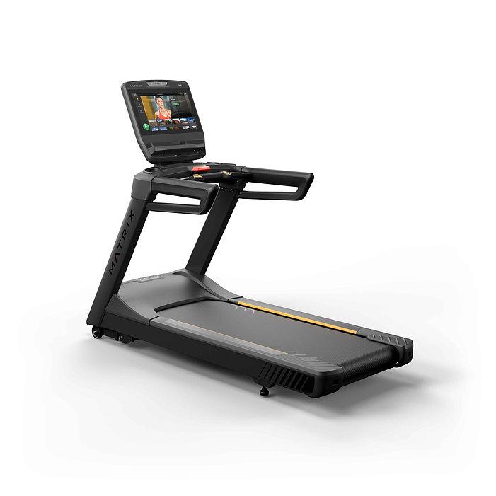 Endurance Treadmill Touch XL