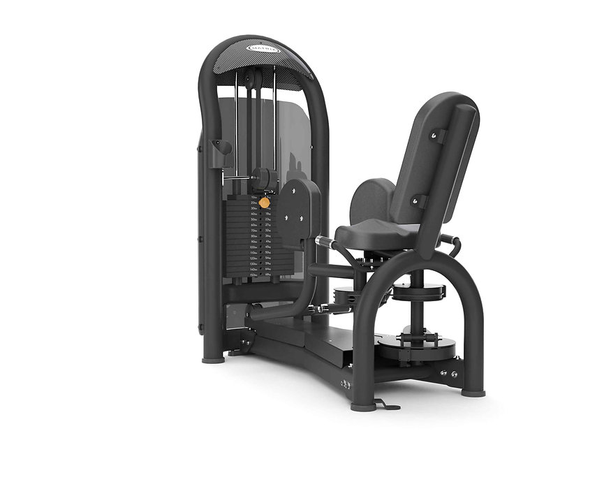 Aura Hip Abductor