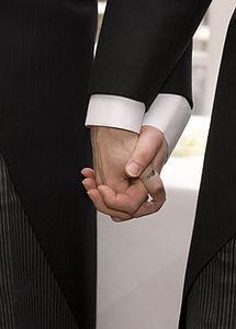 responsabilité civile professionnels courtier en assurance frejus var