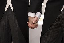 Same sex union, AndresTheCelebrant.com