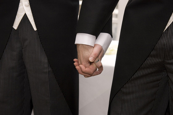 Legal Developments of Same-Sex Marriage in Taiwan