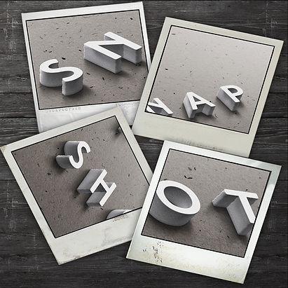 Snapshot-web.jpg