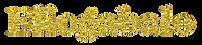 eliogabalo-gold-text-web.png