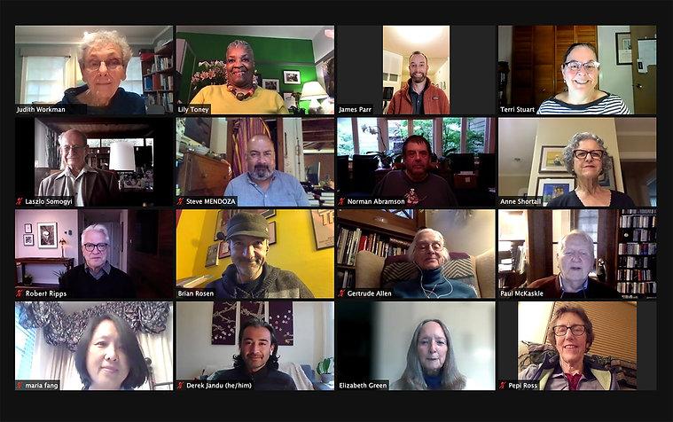 WEO-Board-Group.jpg