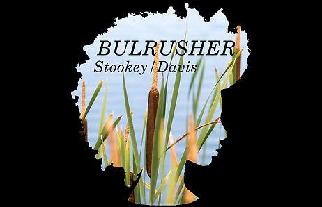 bulrusher-silhouette.jpg