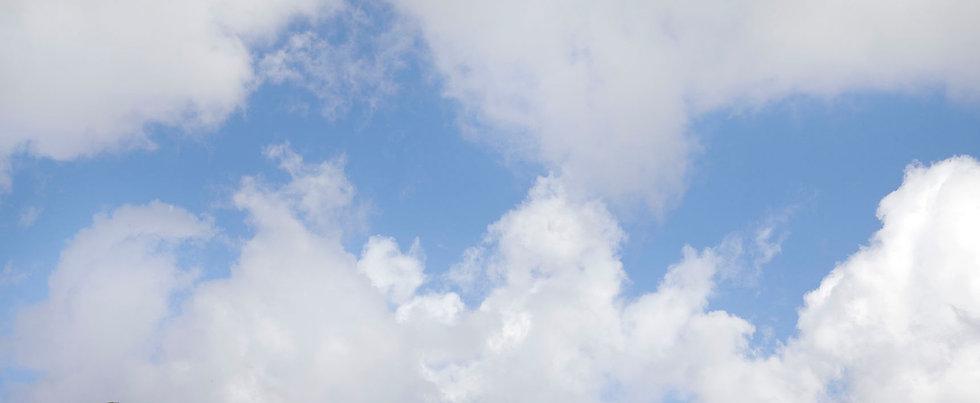 clouds-web-bkgrnd.jpg