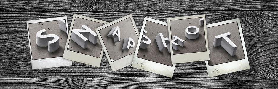 black-wood-snapshot.jpg