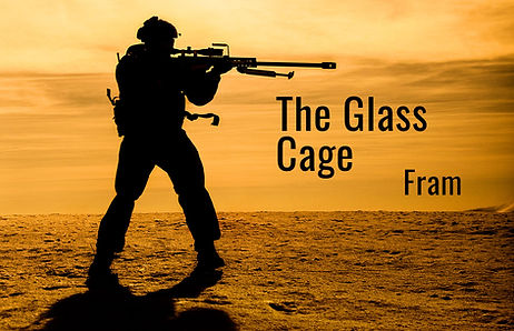 The Glass Cage.jpg