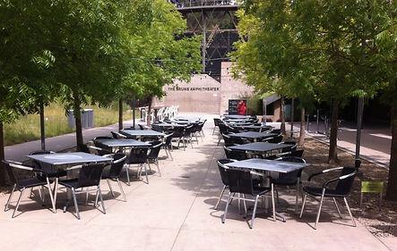 plaza_seats_rent.jpg
