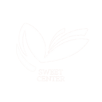 Sweet Center Matosinhos_rec