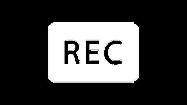 Rec Produtora Portuguesa