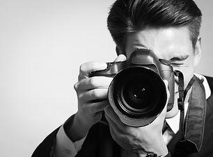 Men_Closeup_Camera_462030.jpg