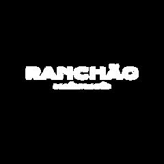 Logo_Prancheta_1_cópia_7.png