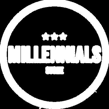MIllennials Store_Rec_Portugal.png