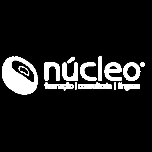 Nucleo_Centro_estudos_total_rec_portugal