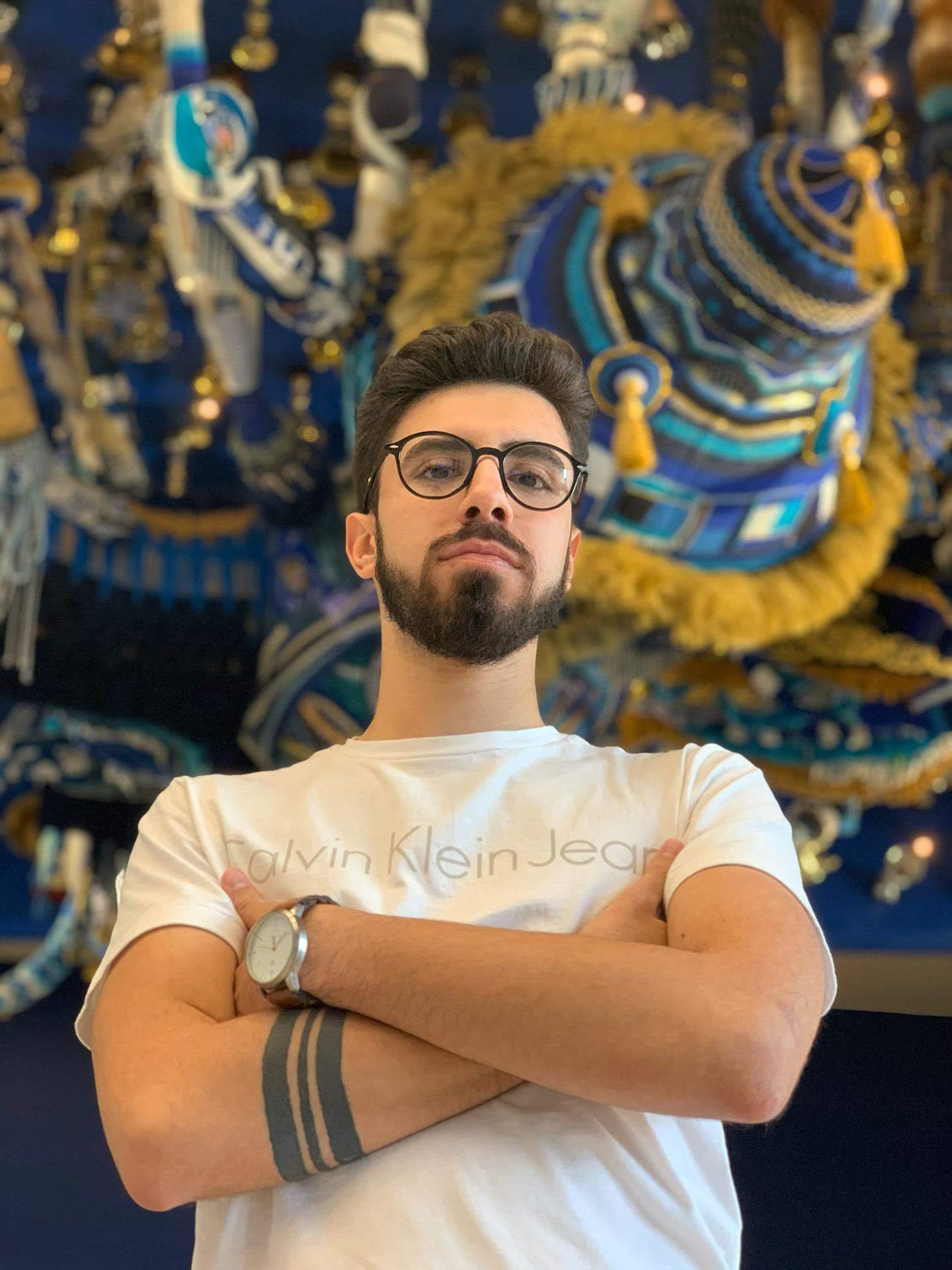 Pedro Maia Youtube Rec Porto Fc Porto