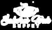 Logo PNG Branco.png