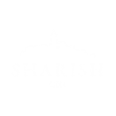 Sharish_Gin_Rec_Portugal_Marketing_Shari