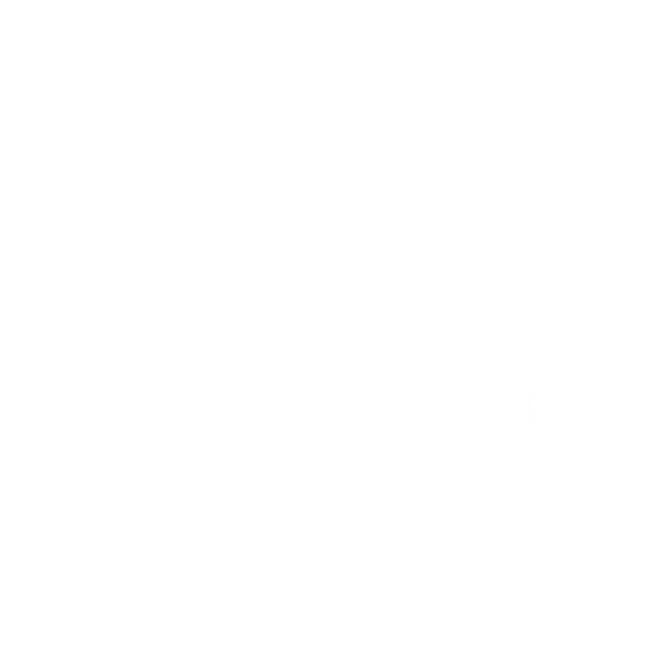Sharish_Gin_Rec_Portugal_Marketing_Shari