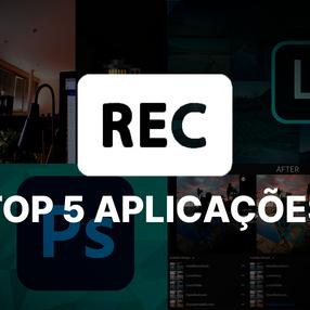 TOP 5 APLICAÇÕES PARA AUMENTAR O ENGAGEMENT NAS INSTA-STORIES