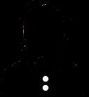 kisspng-help-desk-computer-icons-icon-de