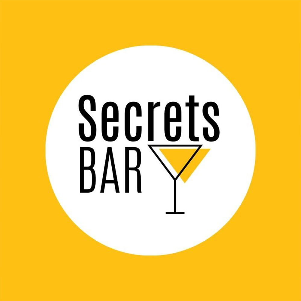 Secrets_bar_Rec_pedromaia