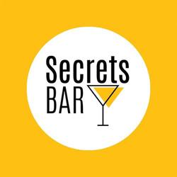 Secrets_bar_Rec_pedromaia