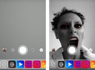 1.instagram-lanca-filtro-novo-para-hallo