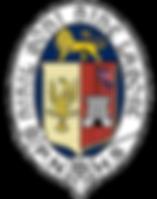 PNBHS_logo.png