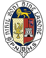 PNBHS_logo.png