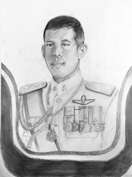 Nichakorn Saimool (Porjai) G9_1