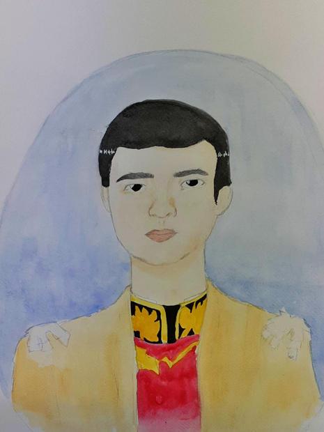Pitchanan Jantaroeng (Noey) 8_2